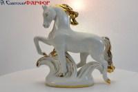 Конь с золотой гривой ЛФЗ