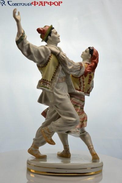 Коломыйка, городница