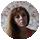 Ольга Косенко, постояенно покупает советский фарфор